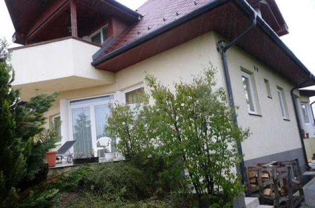 Kiadó Lakóingatlan, önálló iroda, önálló üdülő, 3525 MISKOLC, Diósgyőri lakótelep, Tégla