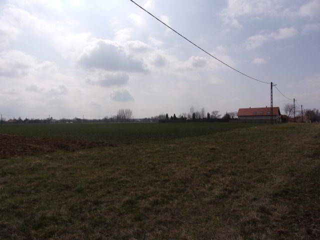 Kiadó Telek, 8711 VÖRS, , Üres, Üres