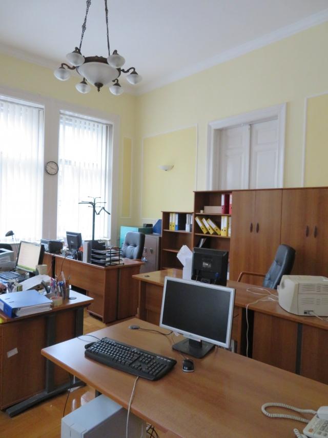 Eladó Lakóingatlan, önálló iroda, önálló üdülő, 1055 05. Ker. Budapest, Belváros, Tégla