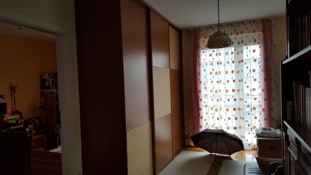 Eladó Lakóingatlan, önálló iroda, önálló üdülő, 1149 14. Ker. Budapest, Tégla