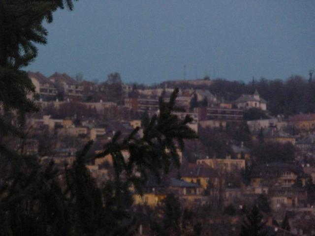Eladó Lakóingatlan, önálló iroda, önálló üdülő, 1118 11. Ker. Budapest, Sasad – Sashegy XI. ker., Tégla