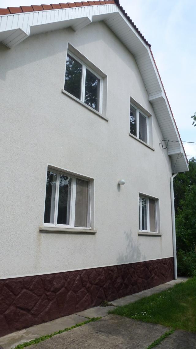 Eladó Lakóingatlan, önálló iroda, önálló üdülő, 1116 11. Ker. Budapest, Kelenvölgy, Tégla