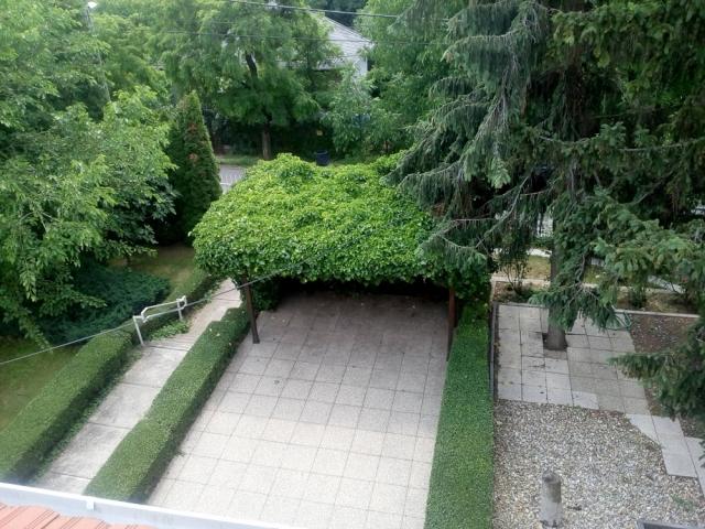 Eladó Lakóingatlan, önálló iroda, önálló üdülő, 1116 11. Ker. Budapest, Tégla