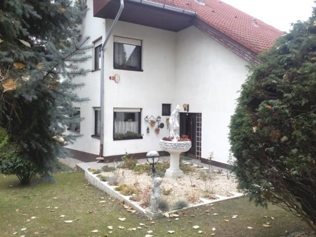 Eladó Lakóingatlan, önálló iroda, önálló üdülő, 1025 02. Ker. Budapest, Rózsadomb, Tégla