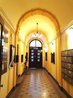 Eladó Lakóingatlan, önálló iroda, önálló üdülő, 1111 11. Ker. Budapest, Tégla