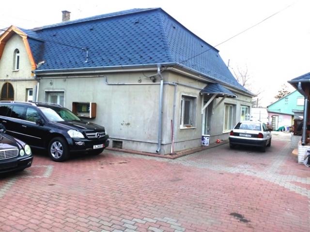 Eladó Lakóingatlan, önálló iroda, önálló üdülő, 1223 22. Ker. Budapest, Tégla