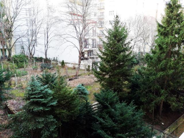 Eladó Lakóingatlan, önálló iroda, önálló üdülő, 1126 12. Ker. Budapest, Németvölgy, Tégla