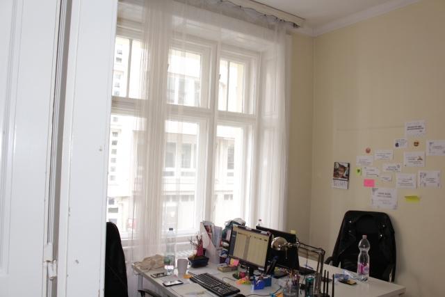Eladó Lakóingatlan, önálló iroda, önálló üdülő, 1015 01. Ker. Budapest, Tégla