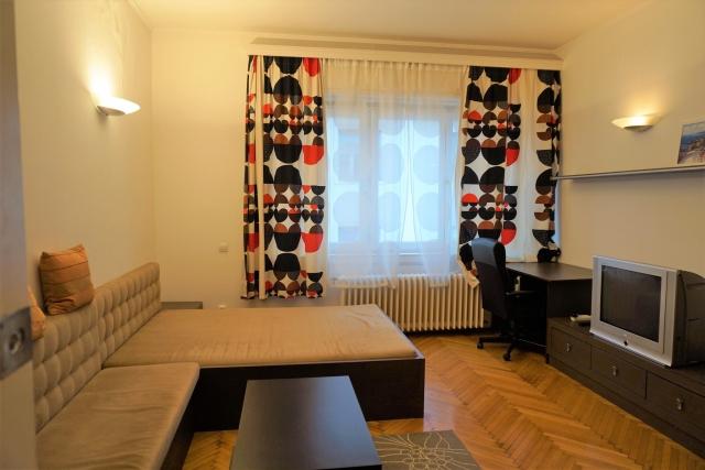 Eladó Lakóingatlan, önálló iroda, önálló üdülő, 1055 05. Ker. Budapest, Tégla
