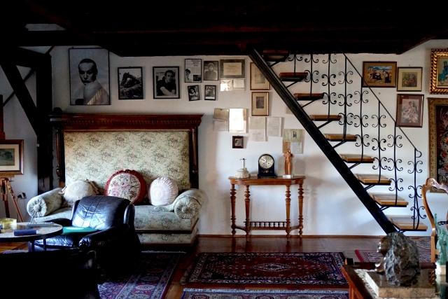 Eladó Lakóingatlan, önálló iroda, önálló üdülő, 1125 12. Ker. Budapest, Tégla