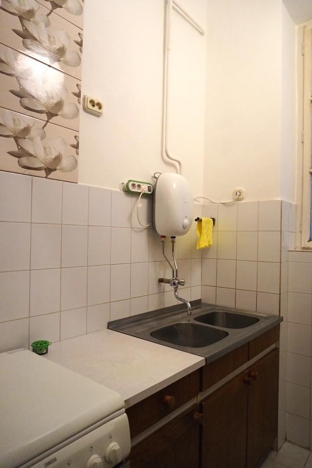 Eladó Lakóingatlan, önálló iroda, önálló üdülő, 1015 01. Ker. Budapest, Várnegyed, Tégla