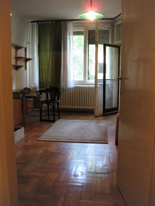 Eladó Lakóingatlan, önálló iroda, önálló üdülő, 1035 03. Ker. Budapest, Tégla
