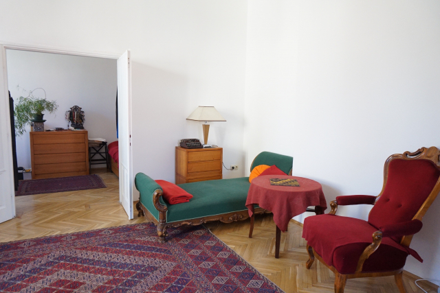 Eladó Lakóingatlan, önálló iroda, önálló üdülő, 1014 01. Ker. Budapest, Tégla